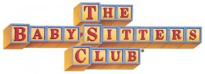 Baby-Sitters Club logo