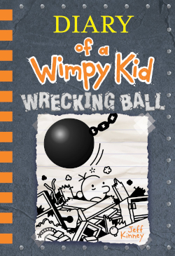 Diary_of_a_Wimpy_Kid_Wrecking_Ball_cover