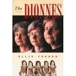 The Dionnes by Ellie Tescher