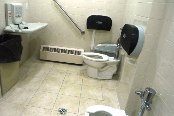 toilets-and-change-table