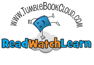 tumblebook Cloud logo