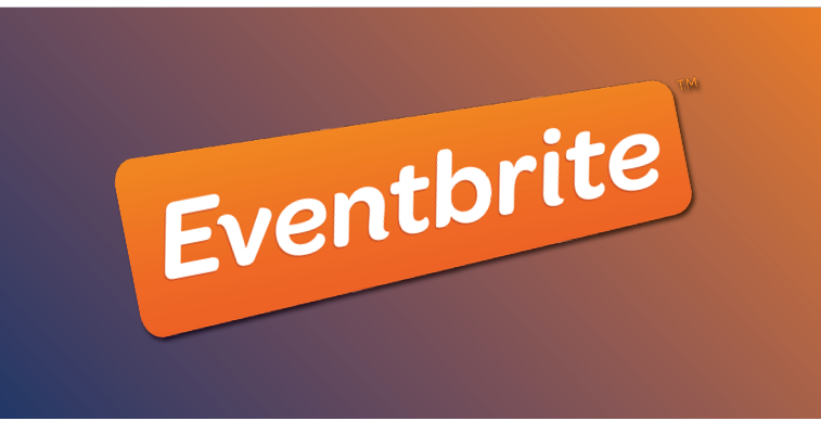 Eventbrite Program Icon