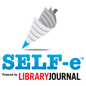 A link to the SELF-e Publication website