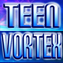 Link to Teen Vortex Blog