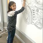 Writeable walls in Make It!
