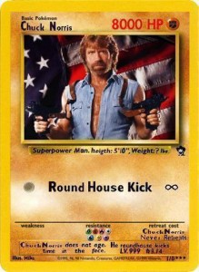 fake-pokemoncards-norris