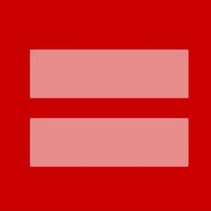 marriage equality 300x300 Photo