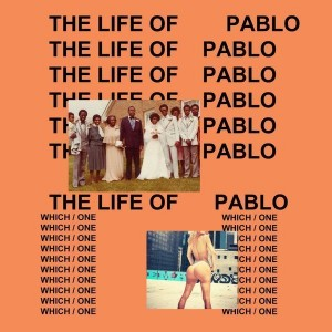the-life-of-pablo-album-cover_art_nbmwim