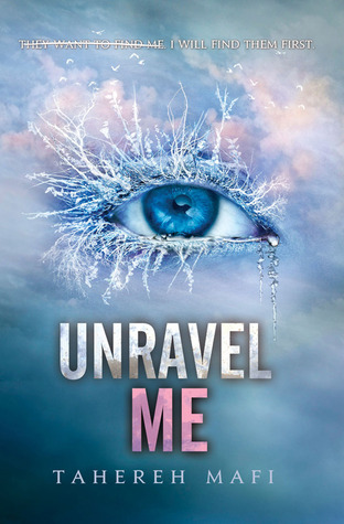 unravel me Photo